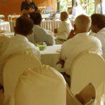 Hosting Conferences in Sri Lanka