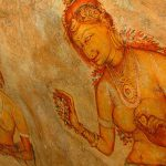 5 reasons why you must visit Sri Lanka