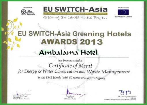 eu-switch-asia